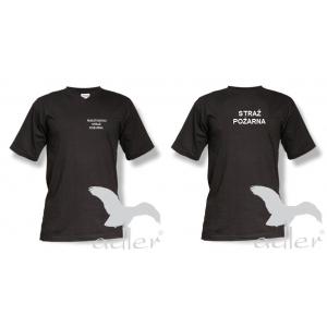 Koszulka PSP