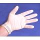 Rękawice medyczne Lateksowe