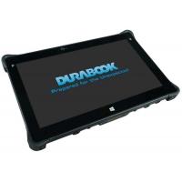 Tablet SWD PRM Durabook R11