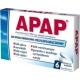 Tabletki APAP