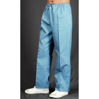 Spodnie męskie na trok