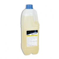 Forlusept- preparat do dezynfekcji i mycia powierzchni na bazie czwartorzędowych soli amoniowych