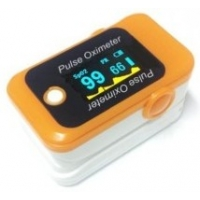 Pulsoksymetr BM1000D ( OLED )