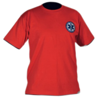 "T-Shirt PRM - wersja ""COOLMAX"" z kolekcji SIGMA PROMOCJA"