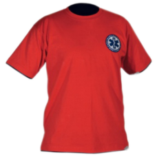 T-Shirt PRM z kolekcji SIGMA