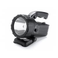 Szperacz ładowalny MACTRONIC 5W CREE LED, 400 lm