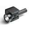 Guardsman EXPLORER CREE XP-G R5 LED, 300 lm - Ładowalna latarka aluminiowa