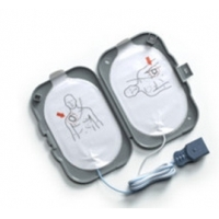 Elektrody terapeutyczne SMARTdo modelu FRx (termin przydatności 2 lata)