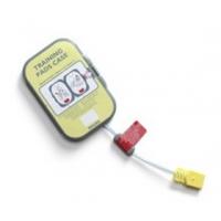 Elektrody zastępcze do zestawu szkoleniowego FRx