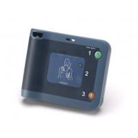 Defibrylator PHILIPS HeartStart FRxZestaw z torbą, baterią i elektrodami