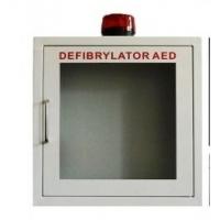 Skrzynka do AED z alarmem - Philips