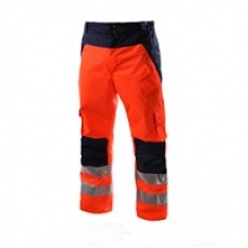 Spodnie letnie PRM z kolekcji SIGMA PROMOCJA
