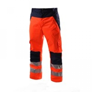 Spodnie PRM z kolekcji SIGMA PROMOCJA