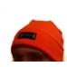 Zestaw czapka i szalik NEON - z  kolekcji własnej Dlaratownictwa.eu