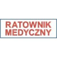 RATOWNIK MEDYCZNY - 30 cm