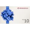 Bon podarunkowy GIFT CARD 5zł 10zł 20zł 50zł 100zł 200zł 500zł