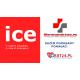 Karta ICE - Cegiełka dla Rat24.pl