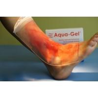 Opatrunek hydrożelowy Aquagel 12 cm x 24 cm