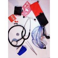 Zestaw startowy dla studenta - Pielęgniarstwo