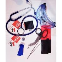 Zestaw startowy dla studenta - Ratownictwo Medyczne
