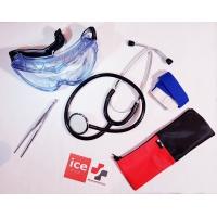 Zestaw startowy dla studenta - Lekarz stomatolog