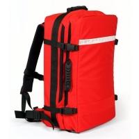 Apteczka plecakowa 45L