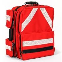 Torba- plecak ratowniczy 65L