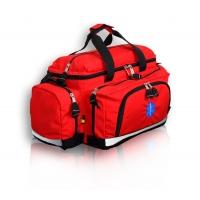 Profesjonalna torba medyczna 42l.
