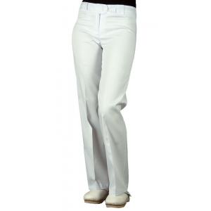 OUTLET Spodnie damskie biodrówki