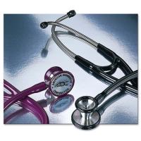 Stetoskop dla noworodka PROSCOPE 676