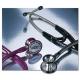 Stetoskop pediatryczny PROSCOPE 675