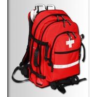 Apteczka plecakowa 50L