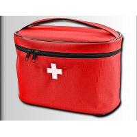 Kuferek medyczny mały