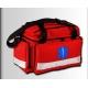 Torba Medic Bag Basic